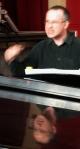 Duncan Conducting