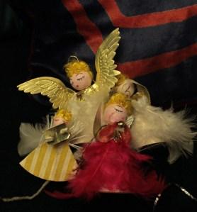 50s angels