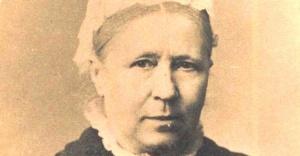 Mary Tayor