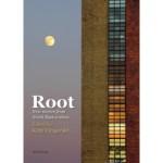 iron_-_root