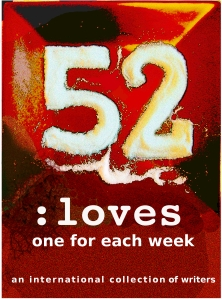 cover _for_52 loves