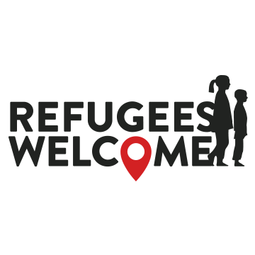 Refugees Welcome Anthology