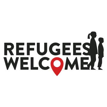Refugees Welcome Anthology