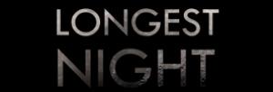 long LONGEST NIGHT BASIC LOGO2 copy