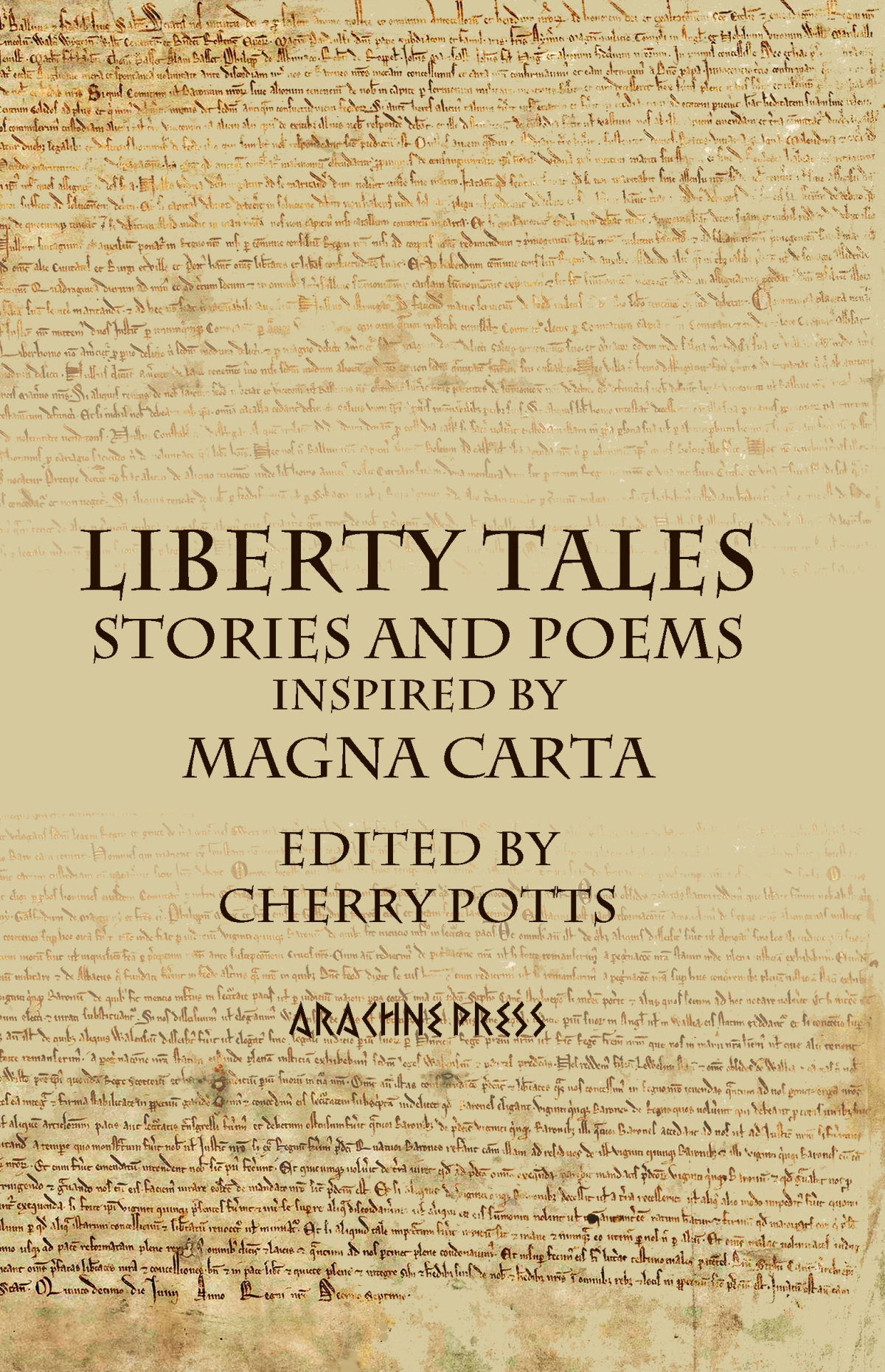 Liberty Tales Lewisham videos